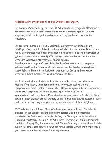 Umwelt.pdf - Roos GmbH