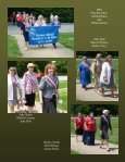 Soldiers National Cemetery - RootsWeb - Page 2
