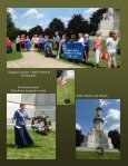Soldiers National Cemetery - RootsWeb - Page 3