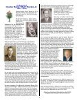 THE GSOC NEWSLETTER - RootsWeb - Ancestry.com - Page 2