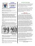 THE GSOC NEWSLETTER - RootsWeb - Ancestry.com - Page 3