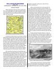 THE GSOC NEWSLETTER - RootsWeb - Ancestry.com - Page 5