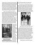 THE GSOC NEWSLETTER - RootsWeb - Ancestry.com - Page 6