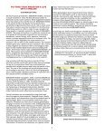 THE GSOC NEWSLETTER - RootsWeb - Ancestry.com - Page 7