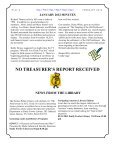 DCGS News - RootsWeb - Ancestry.com - Page 2