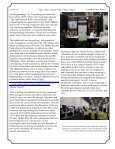 DCGS News - RootsWeb - Ancestry.com - Page 4
