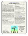 DCGS News - RootsWeb - Ancestry.com - Page 5