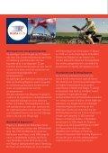 Sponsorbrochure Roparun 2014 - Page 2