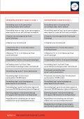 Sponsorbrochure Roparun 2014 - Page 4