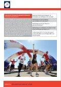 Sponsorbrochure Roparun 2014 - Page 5
