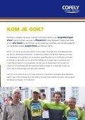 Sponsor uitnodiging - Roparun - Page 3