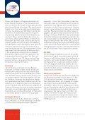 DeR RopaRun unteRstützt kRebskRanke Menschen, können wiR ... - Page 2