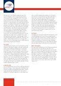 DeR RopaRun unteRstützt kRebskRanke Menschen, können wiR ... - Page 4