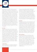 Frans-Nederlandse flyer - Roparun - Page 2