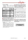 RESISTRON - Page 3