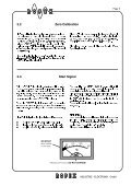 RESISTRON - Page 5