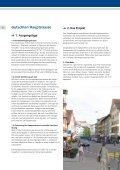 Gutachten zur Urnenabstimmung vom 25 ... - Stadt Rorschach - Page 2