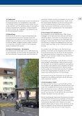 Gutachten zur Urnenabstimmung vom 25 ... - Stadt Rorschach - Page 3