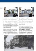 Gutachten zur Urnenabstimmung vom 25 ... - Stadt Rorschach - Page 4