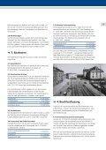 Gutachten zur Urnenabstimmung vom 25 ... - Stadt Rorschach - Page 5