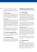 Gutachten zur Urnenabstimmung vom 25 ... - Stadt Rorschach - Page 6