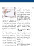 Gutachten zur Urnenabstimmung vom 25 ... - Stadt Rorschach - Page 7