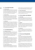 Gutachten zur Urnenabstimmung vom 22 ... - Stadt Rorschach - Page 2