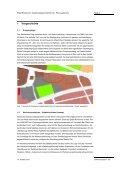Planungsbericht Gestaltungsplan Seehof Ost vom ... - Stadt Rorschach - Page 4