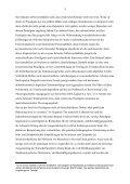 Michael Heine Wirtschaftspolitische Hegemonie und ökonomische ... - Seite 3