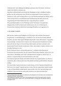Michael Heine Wirtschaftspolitische Hegemonie und ökonomische ... - Seite 4