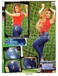 140619 - Jeans - Page 4