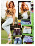 140619 - Jeans - Page 6