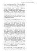 Zur Deutschlandpolitik der Sowjetunion - Seite 2