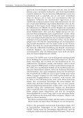 Zur Deutschlandpolitik der Sowjetunion - Seite 3