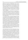 Zur Deutschlandpolitik der Sowjetunion - Seite 4