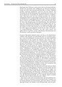 Zur Deutschlandpolitik der Sowjetunion - Seite 5