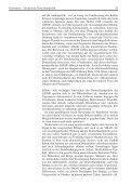 Zur Deutschlandpolitik der Sowjetunion - Seite 7