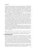 Postsowjetischer Marxismus in Russland - Rosa-Luxemburg-Stiftung - Seite 5