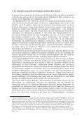 Postsowjetischer Marxismus in Russland - Rosa-Luxemburg-Stiftung - Seite 7