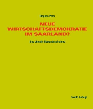 Stephan Peter - Rosa-Luxemburg-Stiftung