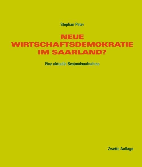 Https Www Schnecke Online De 1 08 20archiv Schnecke Ausgabe 102 Ansicht Pdf