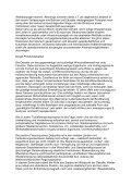 Die Prozesse in Lateinamerika und die Positionierung der Linken - Page 3