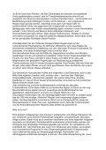 Die Prozesse in Lateinamerika und die Positionierung der Linken - Page 4