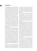 neOnAZIstIsche MObIlMAchunG IM ZuGe der KrIse - Rosa ... - Page 3