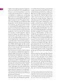 neOnAZIstIsche MObIlMAchunG IM ZuGe der KrIse - Rosa ... - Page 5