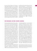 neOnAZIstIsche MObIlMAchunG IM ZuGe der KrIse - Rosa ... - Page 6