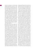 neOnAZIstIsche MObIlMAchunG IM ZuGe der KrIse - Rosa ... - Page 7