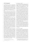 Standpunkte 4_2006_korr - Rosa-Luxemburg-Stiftung - Page 2