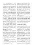 Standpunkte 4_2006_korr - Rosa-Luxemburg-Stiftung - Page 3