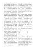 Standpunkte 4_2006_korr - Rosa-Luxemburg-Stiftung - Page 4